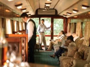 rovos-rail-cape-to-cairo-train-dining
